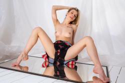 evatali_spider_erotic-art-photography_0008_high.jpg