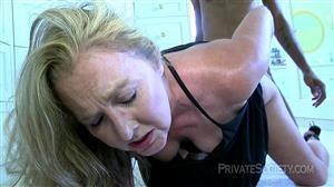 privatesociety-20-06-27-aunt-betty-came-to-visit.jpg