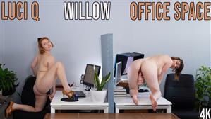 girlsoutwest-20-06-28-luci-q-and-willow-office-space.jpg