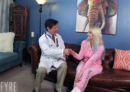 houseofyre-18-05-18-leya-falcon-dr-groper-breast-enlargement-gone-wrong.jpg