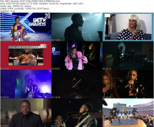 153256464_bet-awards-2020-720p-web-h264-crimson_s.jpg