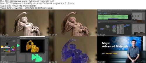 153256655_001-introducing-maya_-advanced-materials_s.jpg