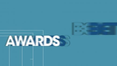 153257821_bet-awards-2020-1080p-web-h264-crimson_01.jpg