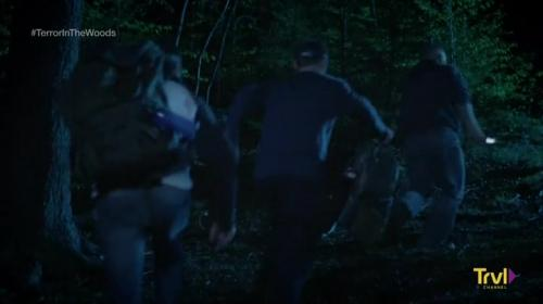 153259705_terror-in-the-woods-s02e01-it-came-from-hell-and-ozark-bigfoot-hdtv-x264-crimson.jpg