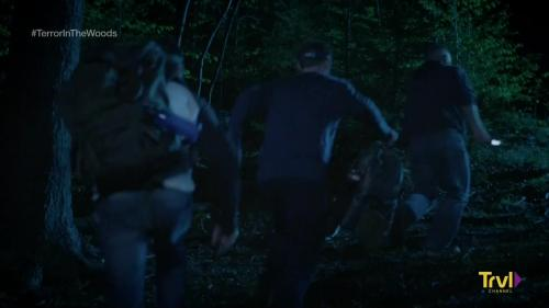 153261084_terror-in-the-woods-s02e01-it-came-from-hell-and-ozark-bigfoot-1080p-hdtv-x264-c.jpg