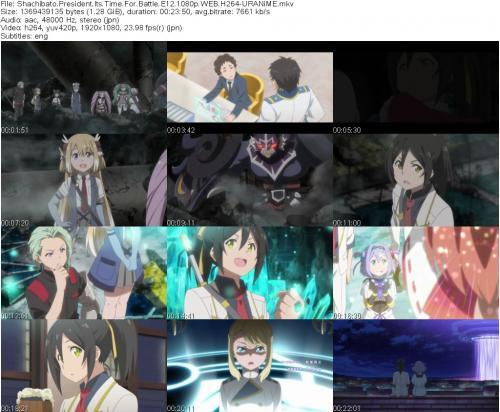 153271003_shachibato-president-its-time-for-battle-e12-1080p-web-h264-uranime_s.jpg