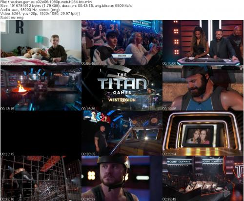 153276503_the-titan-games-s02e06-1080p-web-h264-btx_s.jpg