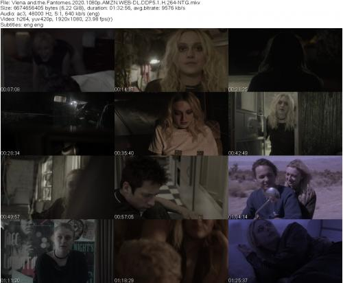153291440_viena-and-the-fantomes-2020-1080p-amzn-web-dl-ddp5-1-h-264-ntg_s.jpg