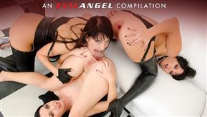 evilangel-20-06-03-jay-sin-gape-lovers-compilation.jpg