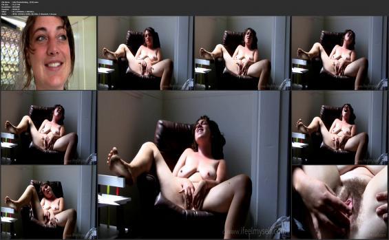 Girls Masturbating  - Girls Masturbating_ (235)