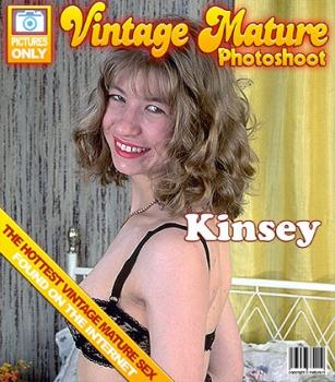 Mature.nl- Kinsey (40)