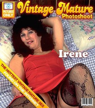 Mature.nl- Irene (48)