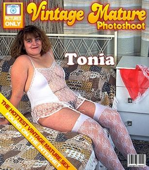Mature.nl- Tonia (39)