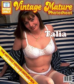 Mature.nl- Talia (46)