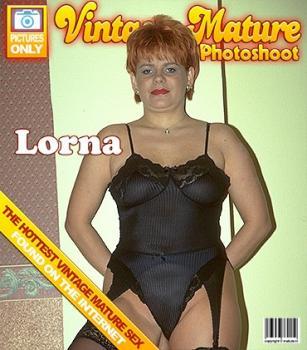 Mature.nl- Lorna (38)