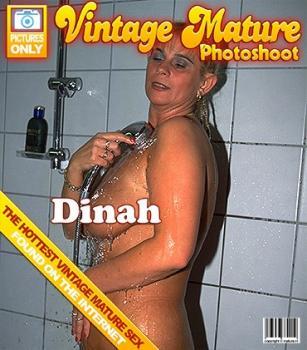 Mature.nl- Dinah (44)