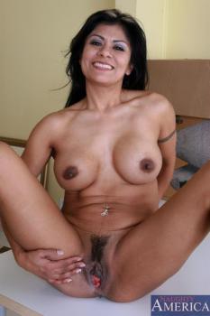 Gabby Quinteros (PornStar MegaPack)