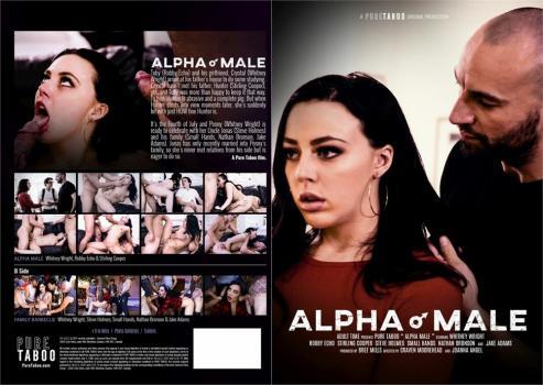 Alpha Male (Jul 01 2020) WEB-DL 544p MP4-PT