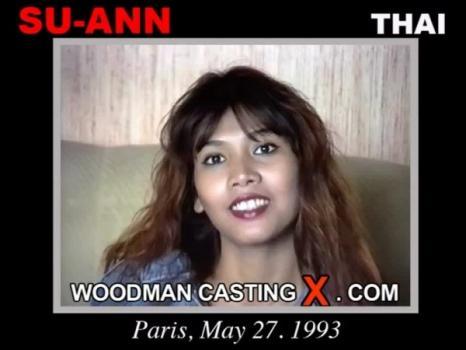 WoodmanCastingx.com- Su Ann casting X
