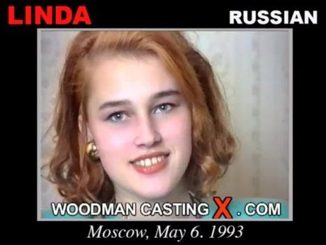 WoodmanCastingx.com- Linda casting X