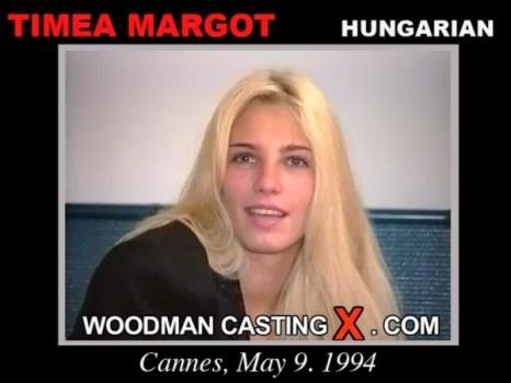 WoodmanCastingx.com- Timea Margot casting X