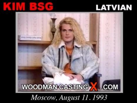 WoodmanCastingx.com- Kim Bsg casting X