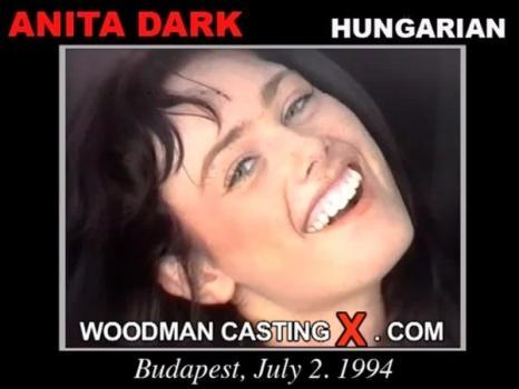 WoodmanCastingx.com- Anita Dark casting X