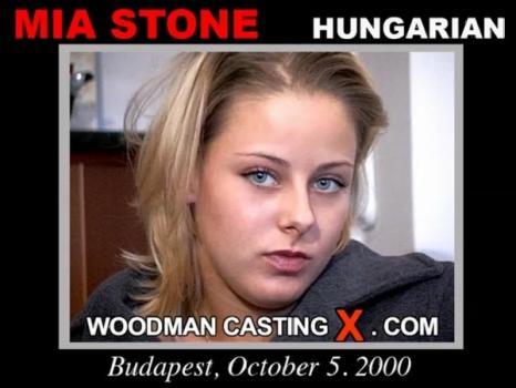 WoodmanCastingx.com- Mia Stone casting X
