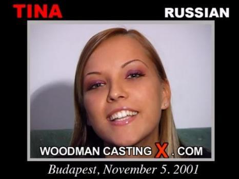 WoodmanCastingx.com- Tina casting X