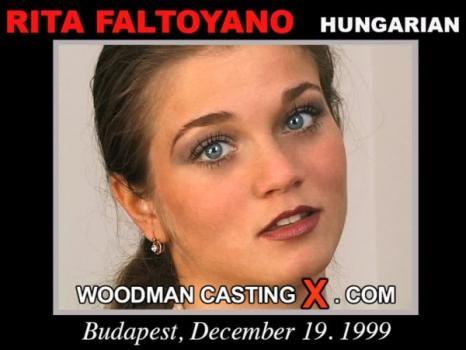 WoodmanCastingx.com- Rita Faltoyano casting X