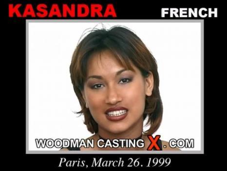 WoodmanCastingx.com- Kasandra casting X