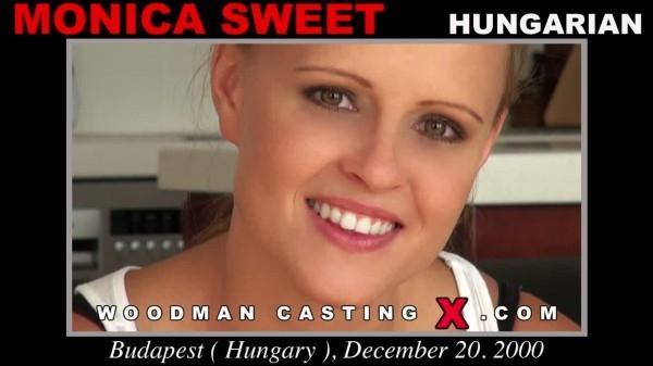 WoodmanCastingx.com- Monica Sweet casting X