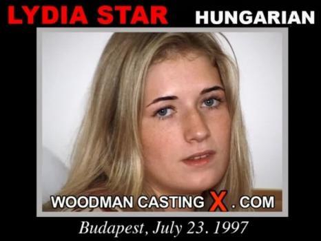 WoodmanCastingx.com- Lydia Star casting X