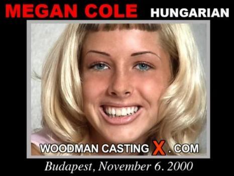 WoodmanCastingx.com- Megan Cole casting X