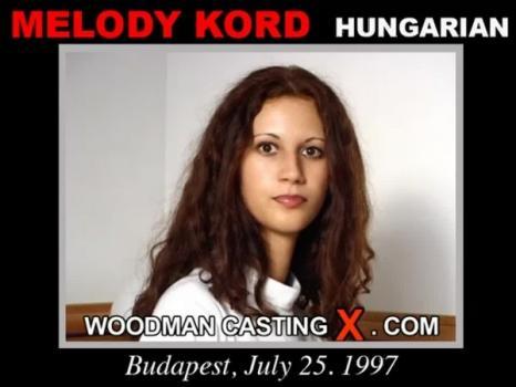 WoodmanCastingx.com- Melody Kord casting X