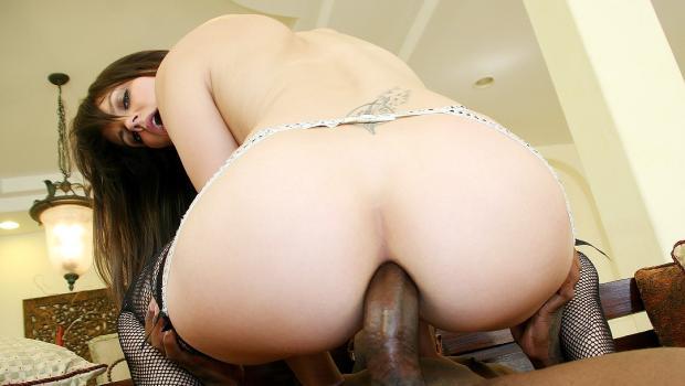 Smutpuppet.com- Hot Ass Sex