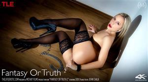 thelifeerotic-20-06-30-dido-fantasy-or-truth-2.jpg