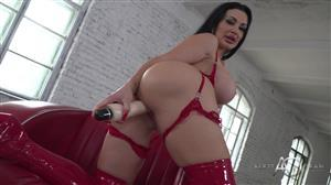 alettaoceanlive-20-06-26-dominatrix-solo-video.jpg