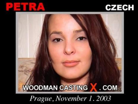 WoodmanCastingx.com- Petra casting X