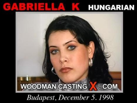 WoodmanCastingx.com- Gabriella K casting X