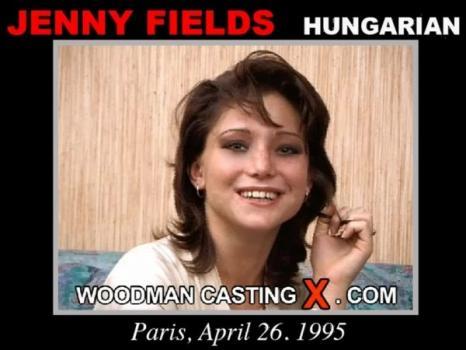 WoodmanCastingx.com- Jenny Fields casting X