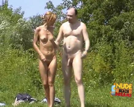 NudeBeachdreams.com- Swingers Party 13 Part 2443