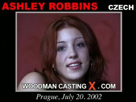WoodmanCastingx.com- Ashley Robbins casting X