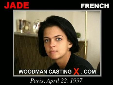 WoodmanCastingx.com- Jade casting X