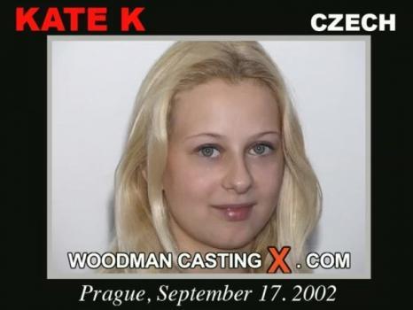 WoodmanCastingx.com- Kate K casting X