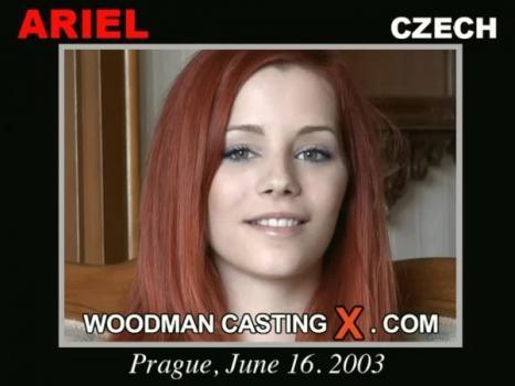 WoodmanCastingx.com- Ariel casting X