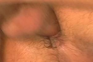 Awesomeinterracial.com- Gay Cocksucker Takes Two Massive Dicks In His Tight Sphincter