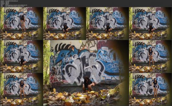Рisshunters - 20111008Sb135448molodka