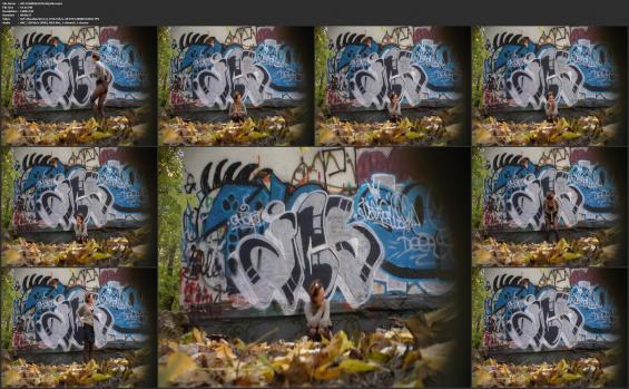 Рisshunters - 20111008Sb165916tjotka