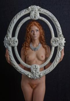 Bentbox.co- Clara- the Body Styling Goddess- Part 1